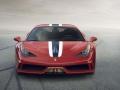 Ferrari 458 Speciale03