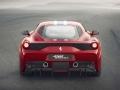 Ferrari 458 Speciale04
