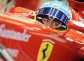 «Формула-1». Гран-при Испании. Береги резину, Сеня!